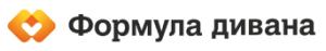 formula-divana-logo-2
