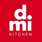 logo_dmi_kitchen