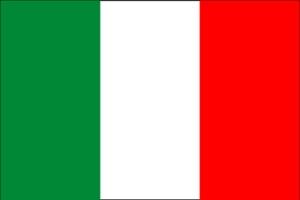 logo_italy