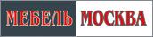 logo_mebel-moskva