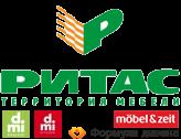 ритас.рф – DMI Дятьково мебель Красноярск